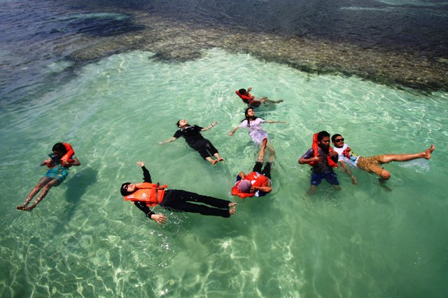 Tanjung Bira Indonesia  City new picture : Tanjung Bira, Mantap Mentong Cess ! | indonesia360derajat